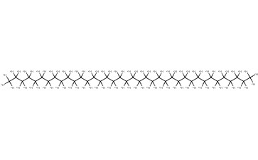 N-OCTATRIACONTANE-D78