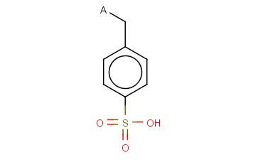 P-TOLUENESULFONIC ACID, POLYMER-SUPPORTED
