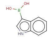 INDOLE-3-BORONIC ACID