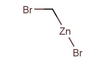 BROMOMETHYLZINC BROMIDE