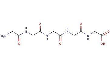 PENTAGLYCINE