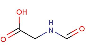 N-FORMYLGLYCINE