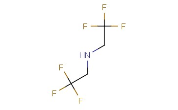 BIS(2,2,2-TRIFLUOROETHYL)AMINE