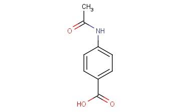 4-'Carboxyacetanilide