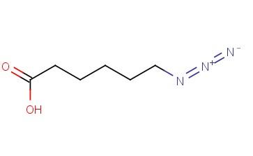 6-Azidohexanoic Acid