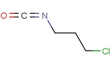 3-氯丙基异氰酸酯