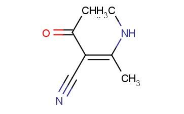 (E)-1-(5-乙酰基-2,4-二羟基-苯基)-3-(4-羟基-3-甲氧基-苯基)pr op-2-烯-1-酮