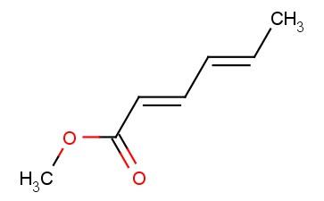 山梨酸甲酯