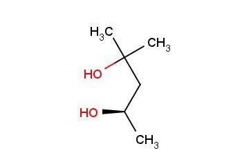 (R)-(-)-2-METHYL-2,4-PENTANEDIOL