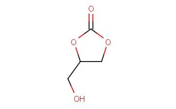 GLYCEROL 1,2-CARBONATE