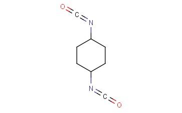 1,4-CYCLOHEXANEDIISOCYANATE