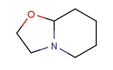 HEXAHYDRO-5H-OXAZOLO[3,2-A]PYRIDINE