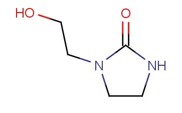 1-(2-HYDROXYETHYL)-2-IMIDAZOLIDINONE