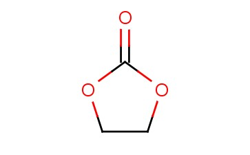 ETHYLENE <span class='lighter'>CARBONATE</span>
