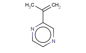 (1-METHYLENE-ETHYL)PYRAZINE