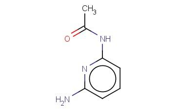 N-ACETYL-1,6-DIAMINOPYRIDINE