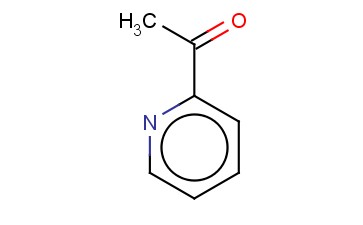 2-ACETYLPYRIDINE