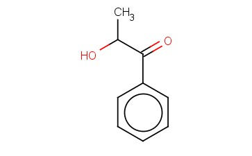 2-HYDROXY-1-PHENYLPROPAN-1-ONE