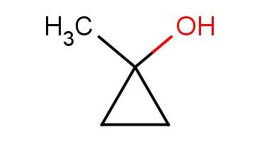 1-METHYLCYCLOPROPANOL