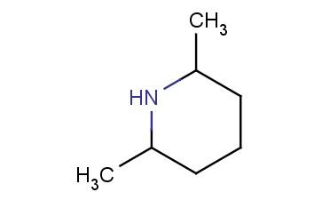 2,6-二甲基哌啶