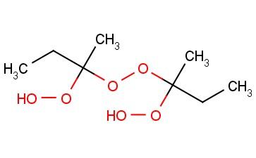 过氧化甲乙酮