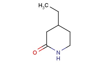 4-ETHYL-2-PIPERIDINONE