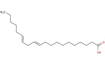 11,14-EICOSADIENOIC ACID