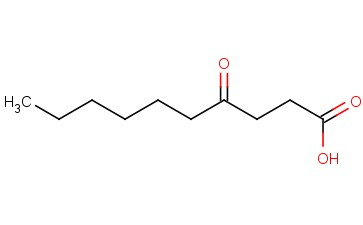 4-OXODECANOIC ACID