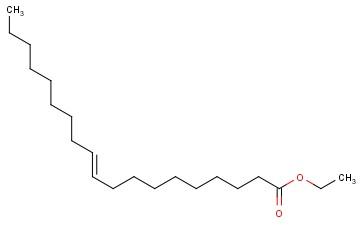 10-TRANS-NONADECENOIC ACID ETHYL ESTER