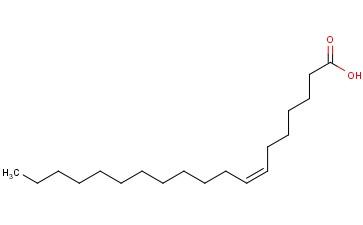 7-CIS-NONADECENOIC ACID