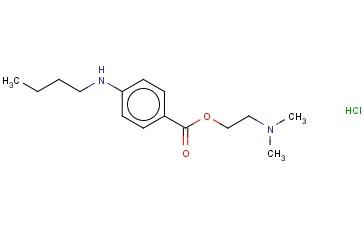 136-47-0 Tetracaine hydrochloride mikky@speedgainpharma.com
