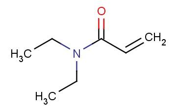 N,N-DIETHYLACRYLAMIDE