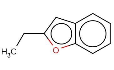2-Ethylbenzofuran