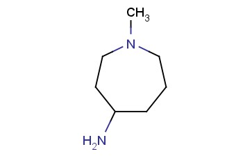 4-AMINO-1-METHYL-HEXAHYDRO-1H-AZEPINE