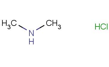 Dimethylamine?hydrochloride 506-59-2,sandy@speedgainpharma.com,Wechat/Whatsapp/Skype:+8613091036086