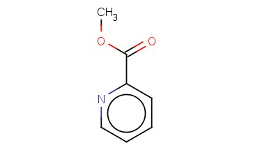 METHYL PICOLINATE