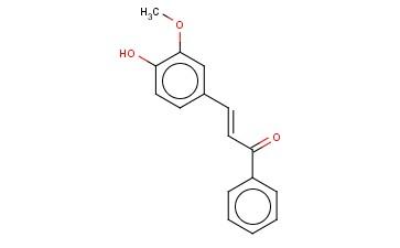 L-精氨酸酰胺,1-[(7-甲氧基-2-羰基-2H-1-苯并吡喃-4-基)乙酰基]-L-脯氨酰-L-赖氨酰-L-脯氨酰-L-亮氨酰-L-丙氨酰-L-亮氨酰-3-[(2,4-二硝基苯基)氨基]-L-丙氨酰-L-丙氨酰-(9CI)