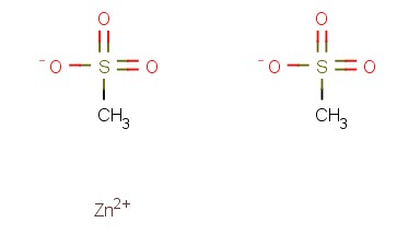 ZINC METHANESULFONATE