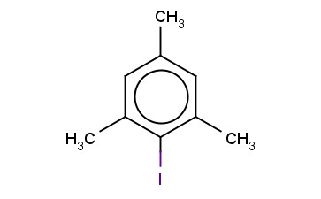 2,4,6-TRIMETHYLIODOBENZENE