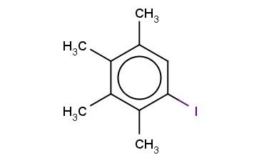 1-IODO-2,3,4,5-TETRAMETHYLBENZENE