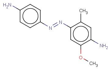 分散重氮黑 3BF