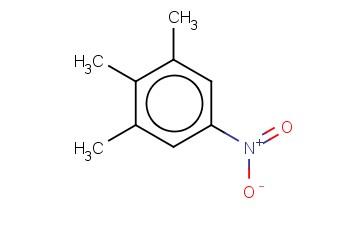 1,2,3-TRIMETHYL-5-NITROBENZENE