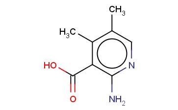 2-氨基-5-甲基烟酸甲酯