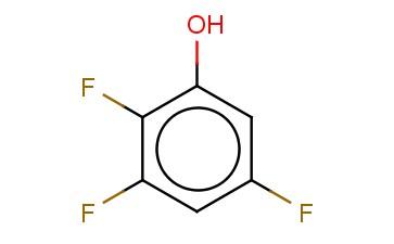 2,3,5-TRIFLUOROPHENOL