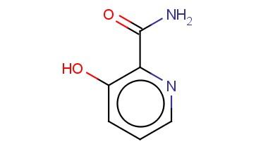 3-羟基吡啶酰胺