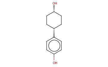 4-(CIS-4-HYDROXYCYCLOHEXYL)PHENOL