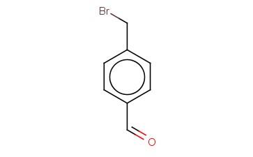 4-溴甲基苯甲醛