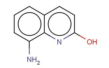 8-AMINO-2-HYDROXYQUINOLINE