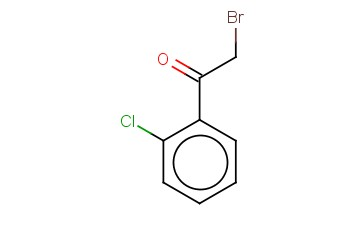 <span class='lighter'>2-BROMO-2</span>′-CHLOROACETOPHENONE