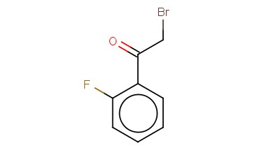 <span class='lighter'>2-BROMO-2</span>'-FLUOROACETOPHENONE